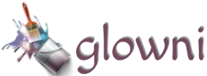 glowni.co.uk
